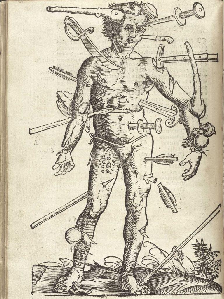 der-verwundete-mann