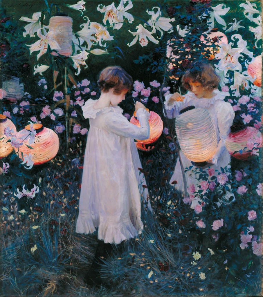 john_singer_sargent_-_carnation_lily_lily_rose_-_google_art_project