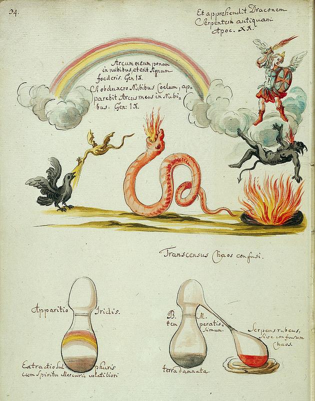 alchemy-1