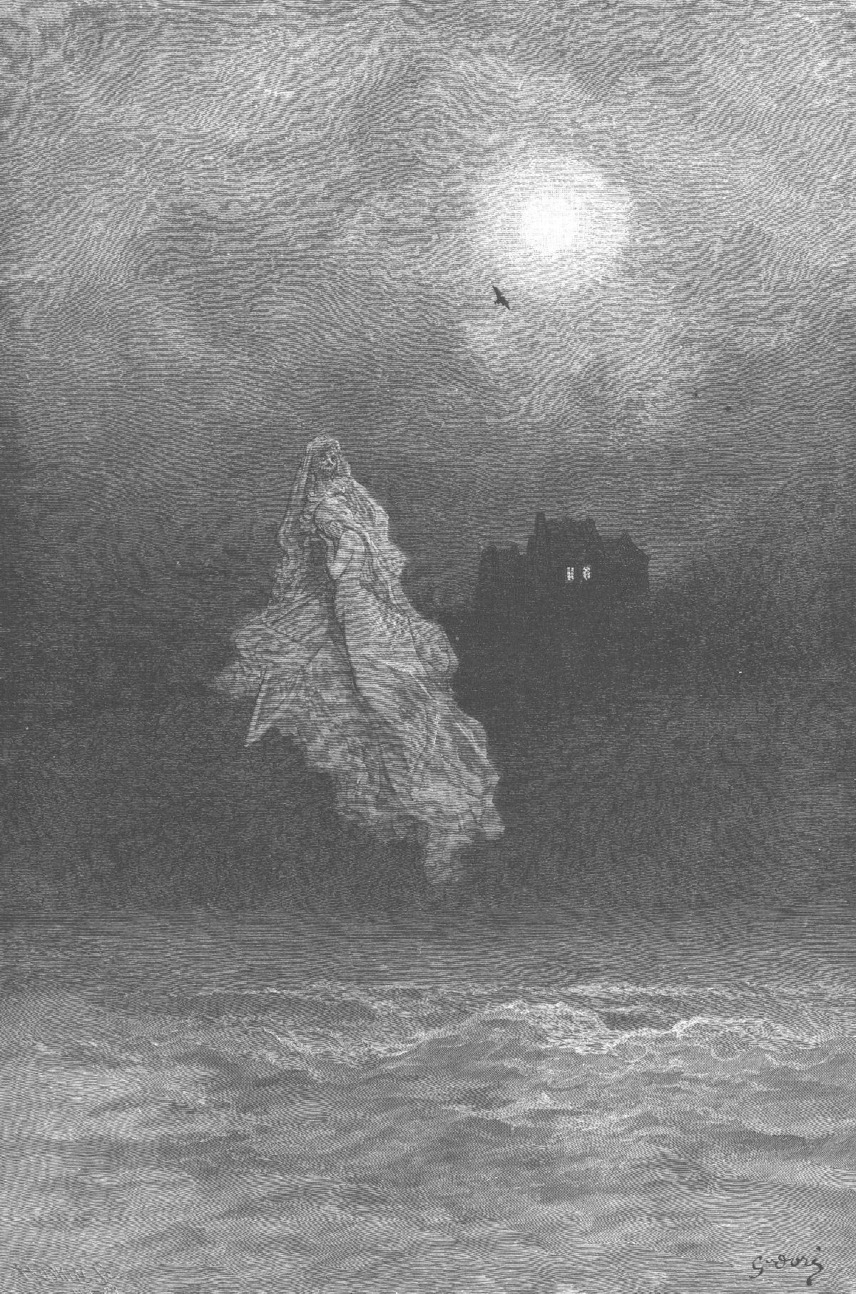 dore_the_raven_1884-24