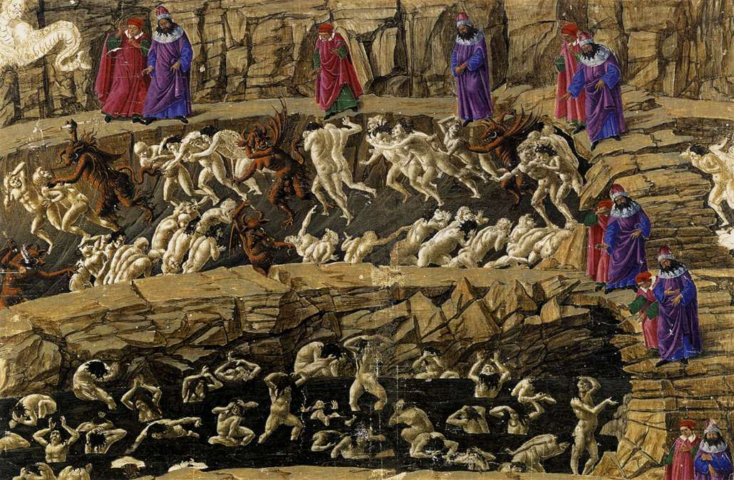 sandro_botticelli-inferno-canto_xviii