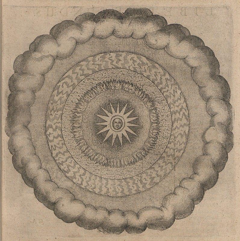 utriusque-cosmi