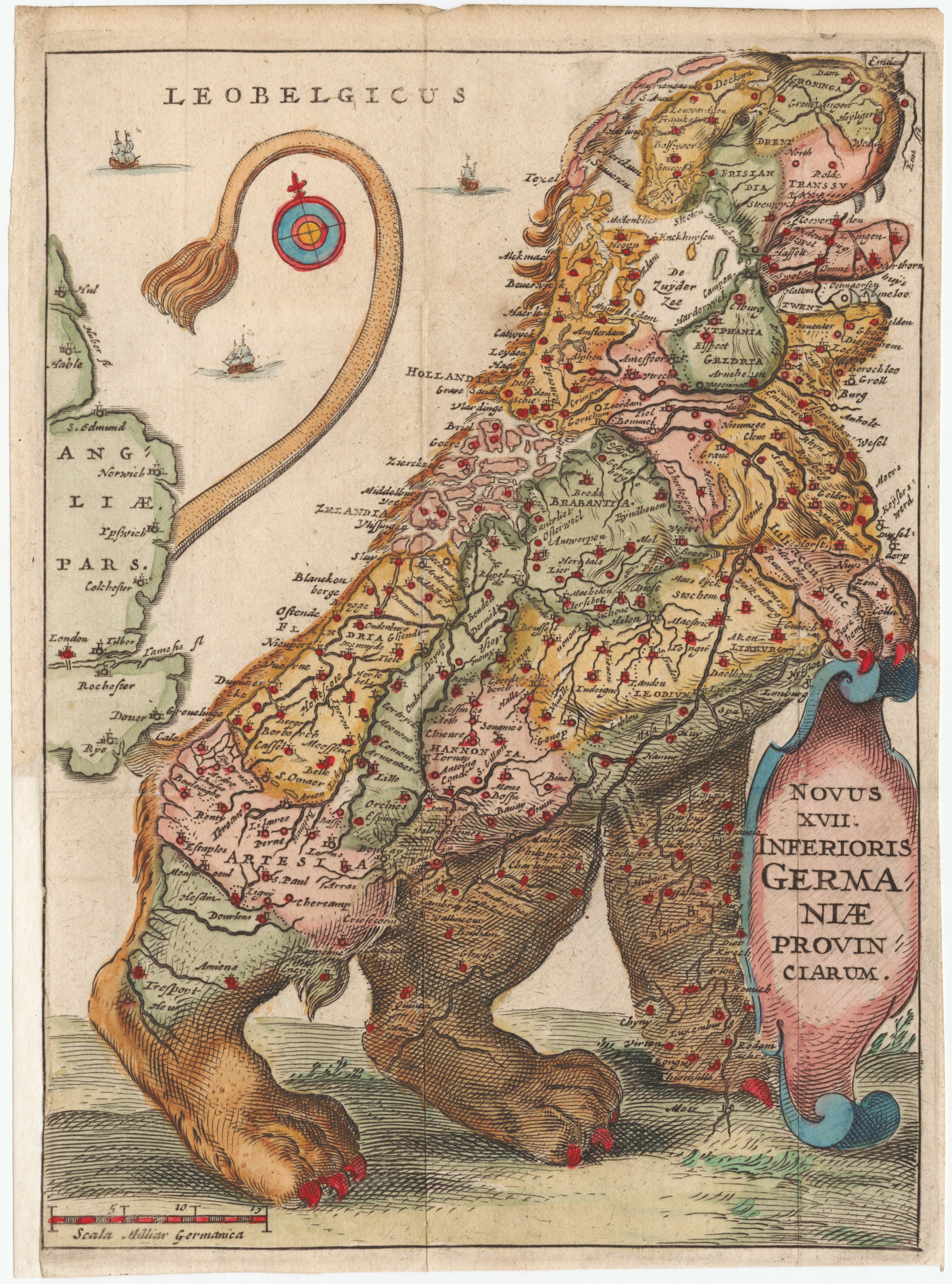 cartografia1