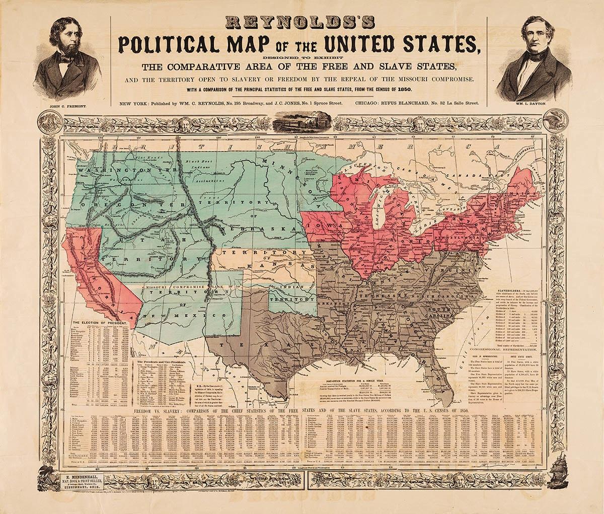 cartografia10